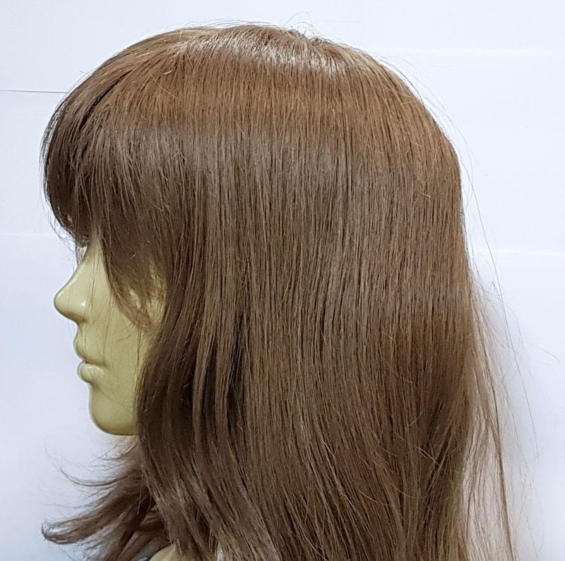 Купить парик недорого в магазине. Parik-parik.ru