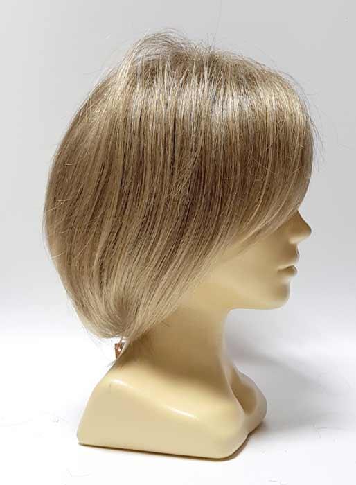 Купить парик из искусственных волос недорого. Parik-parik.ru