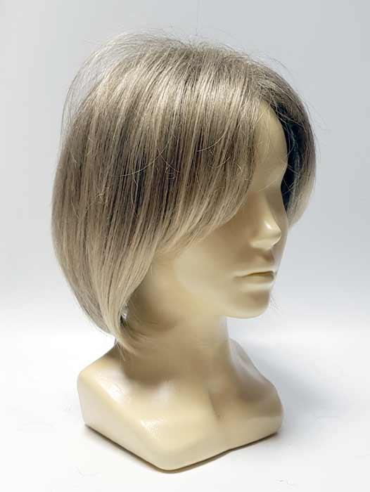 Купить парик за 5000 рублей. Parik-parik.ru