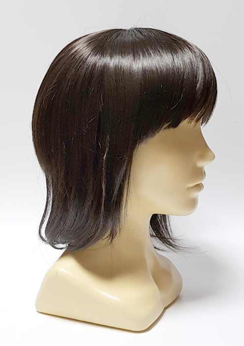 Купить парик искусственный недорого. Parik-parik.ru