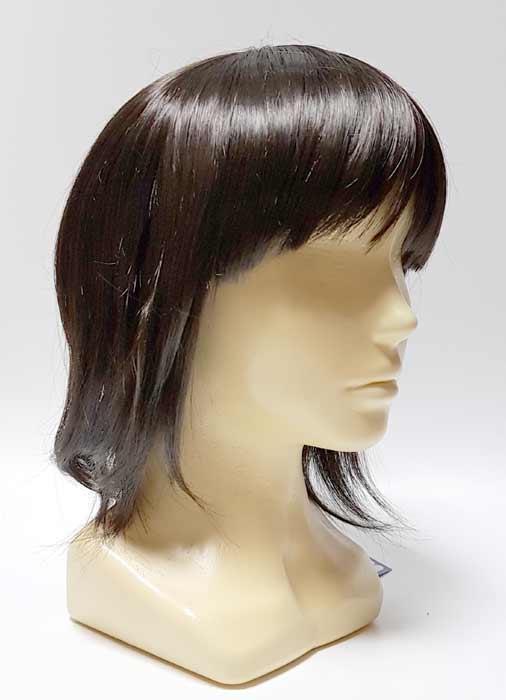 Купить парик за 2600 рублей. Parik-parik.ru